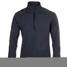 Reebok Fitness Sweatshirts, Fleeces & Hoodies for Women