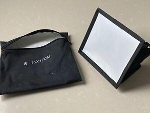Neewer Mini Softbox for CN-160, CN-126 and CN-216 LED Light