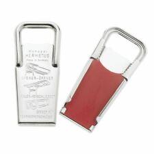Westmark 'hermetus' Bottle Cap Opener and Sealer