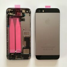 Chassis Iphone 5S Complet