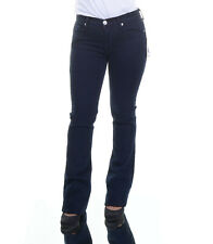 f3734e0316a Hudson High Rise Jeans for Women for sale | eBay
