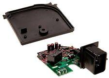 ACDelco 12463090 GM Windshield Wiper Motor Pulse Board (Lifetime Warranty)
