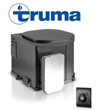 Dometic Truma Ultra Rapid B14 Hot Water System Gas & 240V Ultrarapid Caravan RV