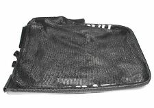 Hayter Genuine 486019 Fabric Grassbag [DIY & Tools]