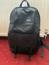 Lowepro Fastpack 250 Quick Access Backpack for Camera and Laptop Excellent Cond