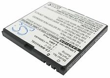 UK Battery for Motorola Triumph WX435 FB0-2 3.7V RoHS