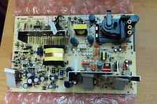Philips (313503710471) Original Signal Board Assembly BRAND NEW ***SHIPS FREE***