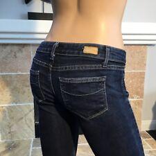 b6acbe7923da7 Paige Cotton Blend Low 31 Inseam Jeans for Women for sale | eBay