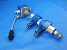 Festo DC-50 100527 Zylinder Ersatzteile Reparatursatz 50mm 90802.10