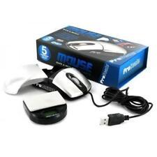 ProScale Balance Mouse fonctionnel USB 0,01-100g safe & escaliers or truffles