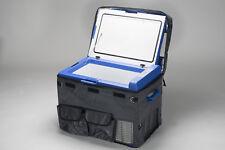 40L Portable Compressor Fridge Freezer Car Caravan Boat Cooler Box INCL Transit