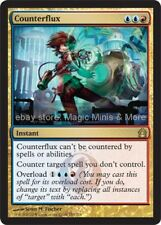 Return to Ravnica ~ COUNTERFLUX rare Magic the Gathering card