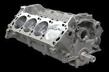 FORD 351W 351 SHORT BLOCK 390HP + ENGINE MOTOR Mustang