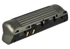 High Quality Battery for iRiver PMP-100 Premium Cell