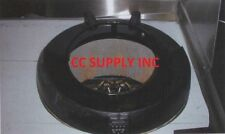 "Chinese wok Chamber reducer from 20"" to 13"" Heavy Steel Materials (WOK PARTS)"