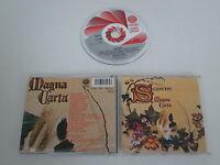Magna Carta / Seasons (Vertigo 846 447-2) CD Album