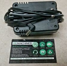 Leapfrog Toy Transformer Ac Adapter Power Supply Lg090100 Tested! Free Shipping!