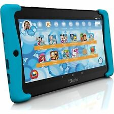 Kurio Xtreme 2 Kids Android 5.0 Tablet Blue C15150M