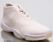 Nike Mens 11 Air Jordan Future Phantom Sail 656503 002 Lifestyle Shoes 85a04b2c2