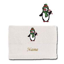 Asciugamani bianco telo da doccia per il bagno 100% Cotone