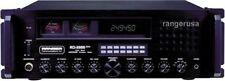 Ranger RCI-2995DX-CF Base Station 10 Meter Radio w/Cooling Fan Kit RCI2995DXCF