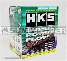 HKS SUPER POWER FLOW RELOADED INDUCTION KIT FITS SUBARU IMPREZA GC8 70019-AF102