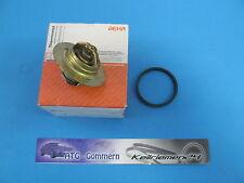 Thermostat Peugeot 205 I II 306 309 1.0 1.4 1.6 1.8 1.9 2.0 Gti St Sl Sr