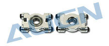 Align Trex 250 Metal Main Shaft Bearing Block H25077