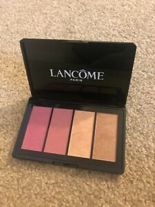 Lancôme Full Size Brand New Blusher and Shadow!!!!