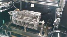 BMW M5 M6 E60 E61 E63 5.0 V10 Motorblock S85B50A Motor Bearbeitung TUNING 5.0i