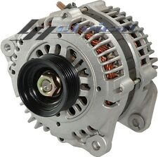 100% NEW ALTERNATOR FOR NISSAN ALTIMA GENERATOR V6 3.5L 110A *ONE YEAR WARRANTY*