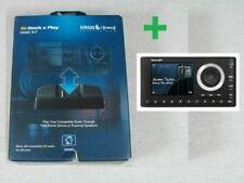 SiriusXM Onyx Plus with Home Kit