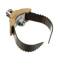Ridgid 52812 2 T 230 Heavy Duty C Cutter For Ridgid Sinksectional Cables
