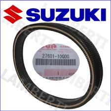 Suzuki 2760110G00000 Cinghia di Transmissione