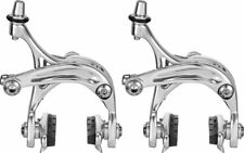 Campagnolo Centaur Brakeset Dual Pivot Front and Rear Silver