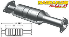 2003-2007 Honda Accord 2.4L Magnaflow Direct-Fit Catalytic Converter New Exhaust