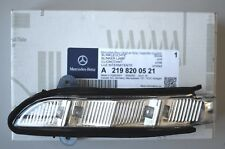 Mercedes-Benz Blinker Spiegel links E-Klasse  W211 / S211 ab Facelift Bj.2007