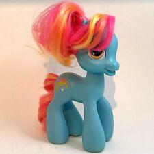 My Little Pony G3.5 - Dash Mom - 2009 Shopping Day - Rainbow Dash's Mom