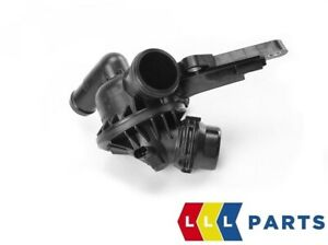 NEW GENUINE BMW 1.4 1.6 1.8 2.0 PETROL ENGINE COOLANT THERMOSTAT WITH HOUSING