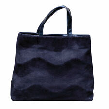 Lollipops Sac Noir Velour