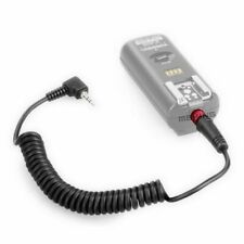 Pro LS-02/C1 YongNuo Shutter Release Cable for RF602 1000D 500D 450D 400D Camera