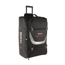 Mares Cruise Backpack Pro Tauchtasche 128 Liter Volumen nur 5 kg Gewicht