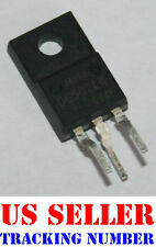 DG502LW ORIGINAL PANASONIC TRANSISTOR To-220F *TNPA5081 TNPA5105*