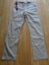 Regular Short 28L Jeans for Men