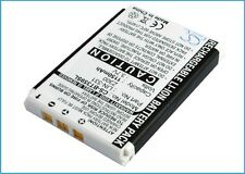 Batería de alta calidad para GlobalSat bt-359w Premium Celular