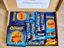 Terry's Chocolate Gift Box   Terrys Chocolate Hamper   Terrys Orange Present