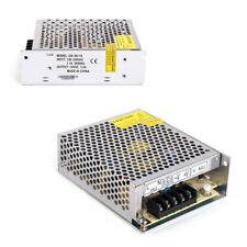 NETZTEIL 15V/3,3A 50W Schaltnetzteil LED Treiber GK-50-15 Einbaumetallgehäuse