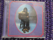 Nick Drake Bryter Layter CD Disc Perfect Folk Music