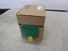 """BRADY ToughStripe Floor Marking Tape Roll 104345, 3"""" x 100' Green"""