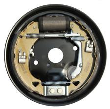 KIT GANASCE FRENO COMPLETO FIAT 500 L 0.9 1.4 1.3 Multijet dal 2012